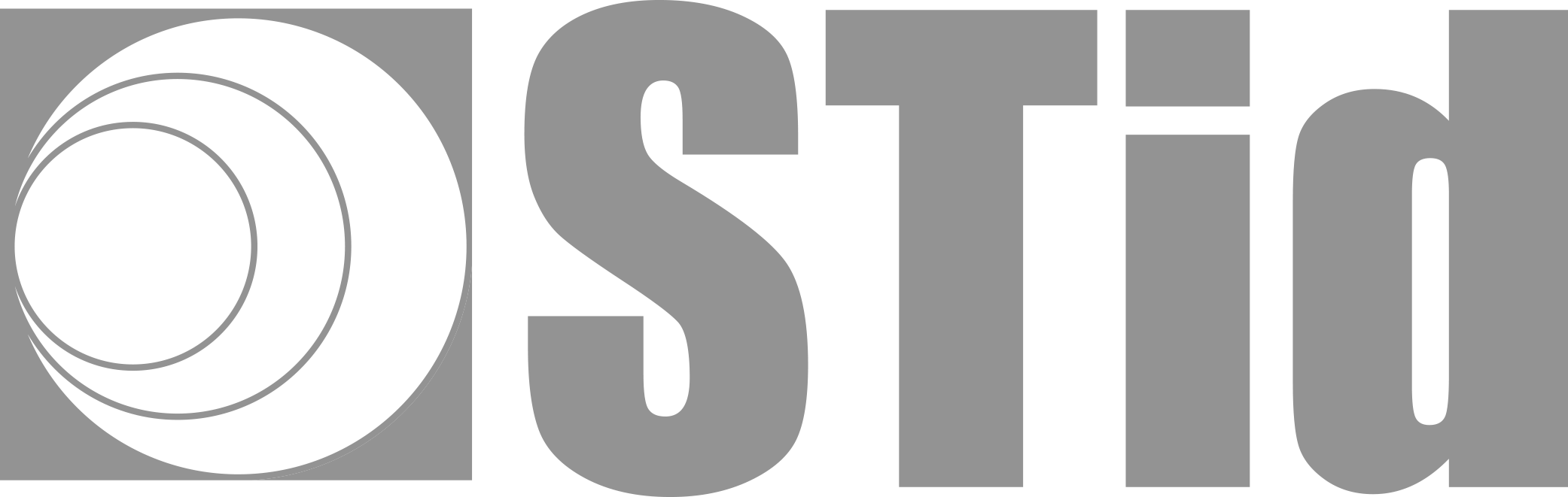 STiD Produkty